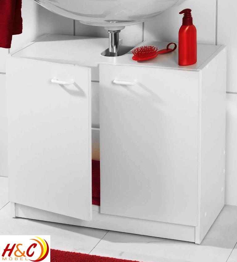 kleiner waschbeckenunterschrank kreative bilder f r zu. Black Bedroom Furniture Sets. Home Design Ideas