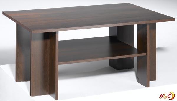 Couchtisch Tisch Beistelltisch ModSonora Wenge  eBay