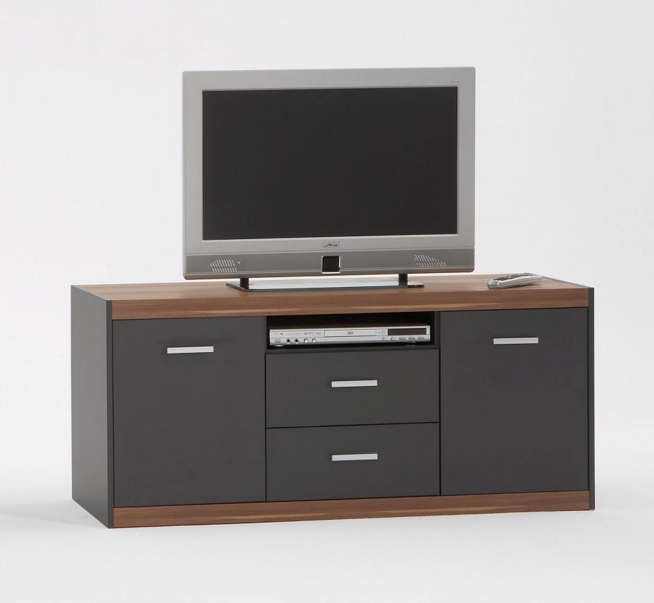 kommode anthrazit ikea die neueste innovation der. Black Bedroom Furniture Sets. Home Design Ideas