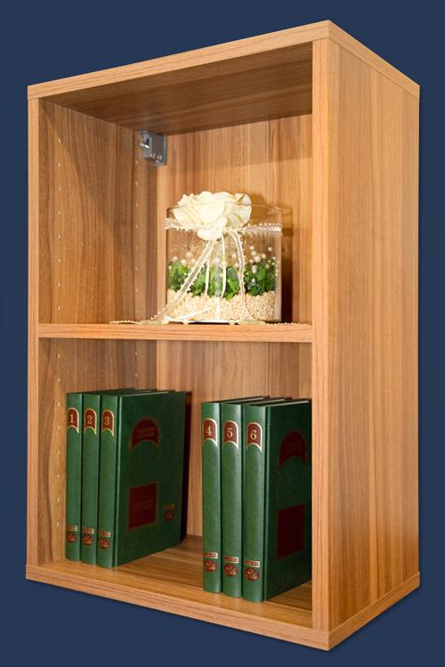 31 Wohnzimmer Farblich Gestalten Braunhngeschrank Nussbaum