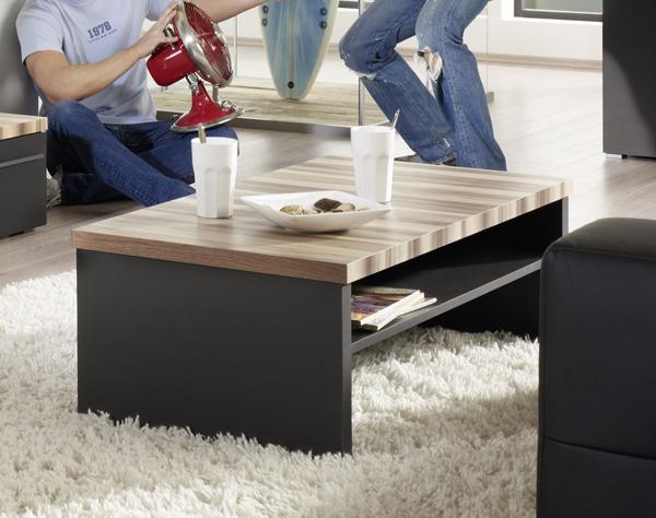 Couchtisch Tisch Loungetisch Beistelltisch ModT963