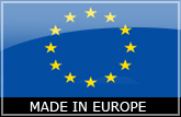 MadeInEurope