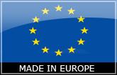 MadeInEurope
