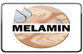 Melamin